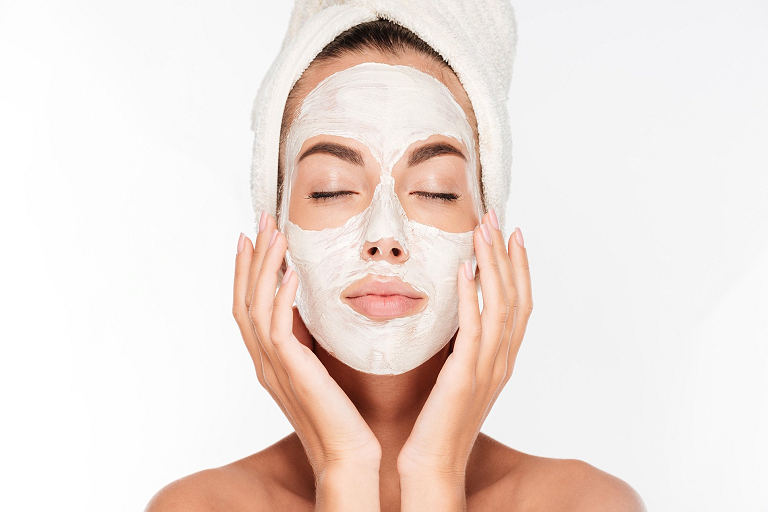 8 Unusual Skincare Products That Might Actually Work