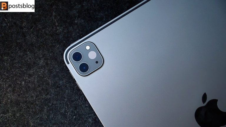 ipad pro 11-inch reviews and features