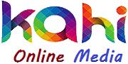 guest blogging sites Australia